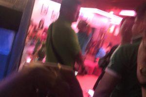 2018-2 マニラで一番コスパのいい連れ出し置屋に行ってみた(3000ペソでオールナイト)